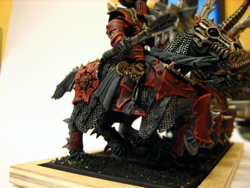13149_md-Cavalry,%20Chaos,%20Khorne,%20Knights,%20Warhammer%20Fantasy,%20Warriors%20Of%20Chaos.jpg