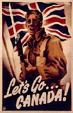 second world war propaganda posters. world war 1 propaganda posters
