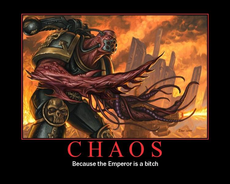 [Humour 40K] Collection d'images humoristiques - Page 3 15829_md-chaos%20space%20marines,%20humor,%20motivational%20poster,%20warhammer%2040,000