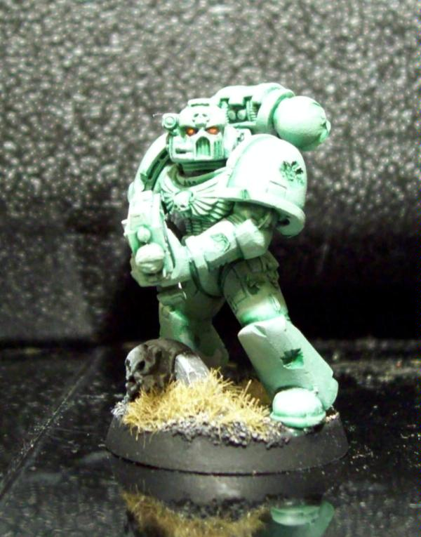 Modificar replicas a modelos de Warhammer 4000 17773_sm-Conversion,%20Elites,%20Legion%20Of%20The%20Damned,%20Space%20Marines,%20Warhammer%2040,000