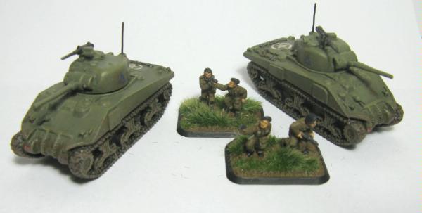 Lego+world+war+2+tanks