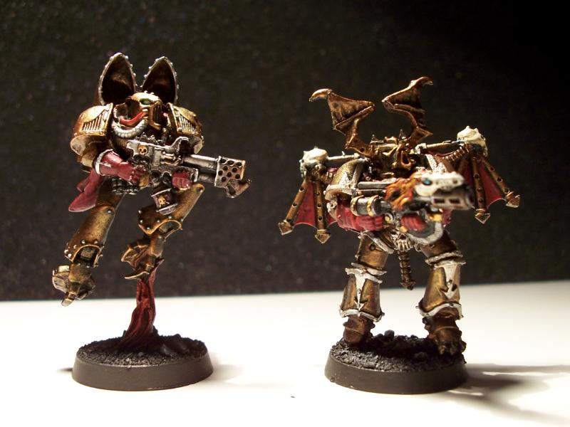 Night Lords, The other Dark Meat 30199_md-Chaos%20Space%20Marines,%20Raptors,%20Warhammer%2040,000