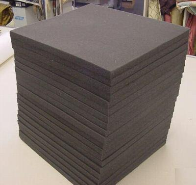 where to buy grey packing foam polyethylene foam yahoo answers. Black Bedroom Furniture Sets. Home Design Ideas
