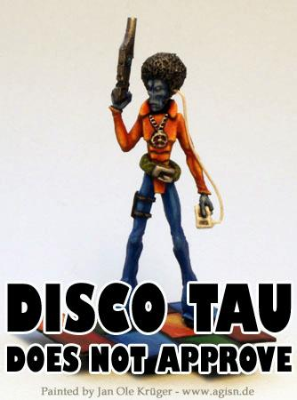 Best Song For Dark Eldar - Page 3 43180_md-Air%20Caste,%20Disco,%20Humor,%20Tau