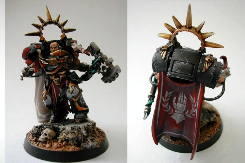 49990_md-Horus%20Heresy,%20Iron%20Hands,