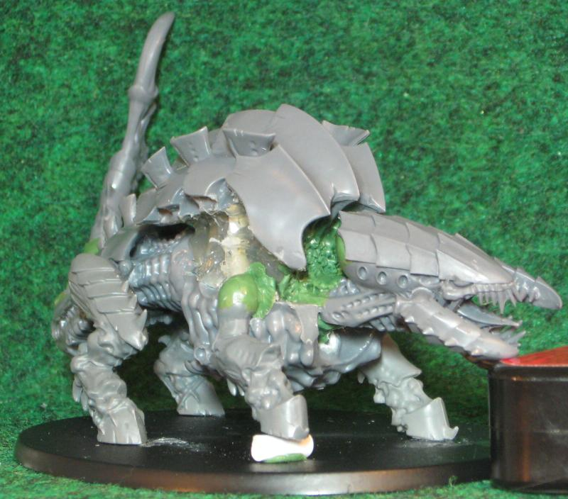 Conversions 79004_md-Tyranide%20Monster