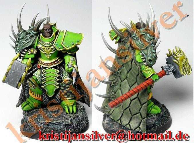 http://images.dakkadakka.com/gallery/2010/1/9/75072_md-Emperor%20Primarch%20Vulkan,%20Salamanders.jpg