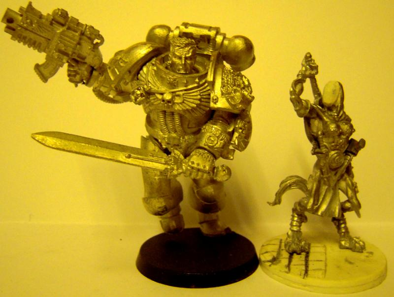 154081_md-Chaos%20Space%20Marines%2C%20Cybot%2C%20Dreadnought%2C%20Inquisitor%2C%20Scratch%20Build%2C%20Work%20In%20Progress.JPG