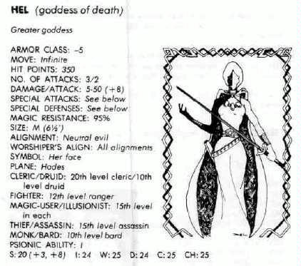 85643_sm-Copyright%20Tsr,%20Deities%20And%20Demigods,%20Dungeons%20And%20Dragons,%20Retro%20Review.jpg