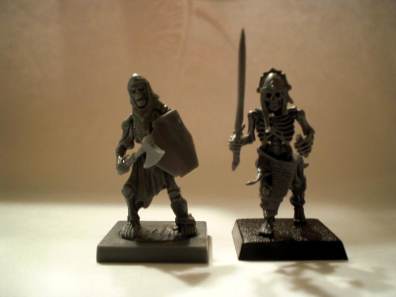 sisters - New sisters by Mantic 95074_md-Mantic,%20Undead,%20Vampire%20Counts,%20Warhammer%20Fantasy