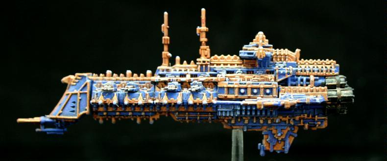 102235_md-Battlefleet%20Gothic%2C%20Crui