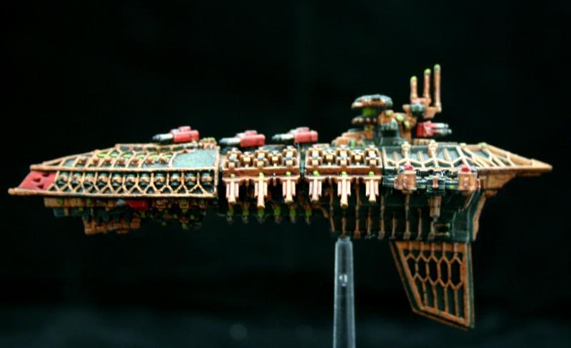 102252_md-Battlefleet%20Gothic%2C%20Gran