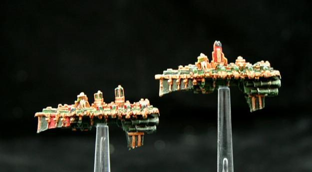 102262_md-Battlefleet%20Gothic%2C%20Chao