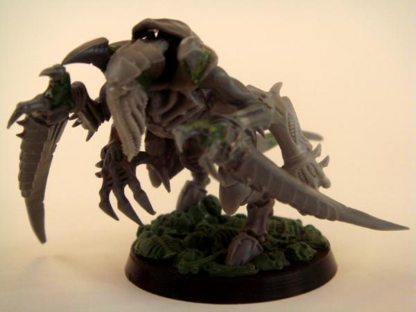 ark tentacle id