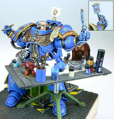 121289_md-Humor,%20Painting,%20Space%20Marines,%20Ultramarines.jpg
