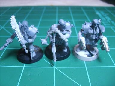 GoliathGangers