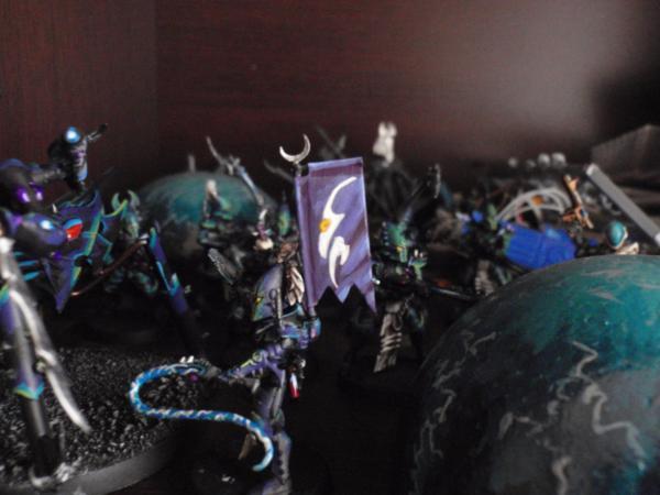 maplestory how to get dark crystal