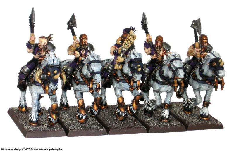 Master of the Elements:  You in the Warhammer World Mk. II 283017_md-Cavalry,%20Chaos,%20Hordes,%20Horsemen,%20Marauders,%20Warhammer%20Fantasy,%20Warriors