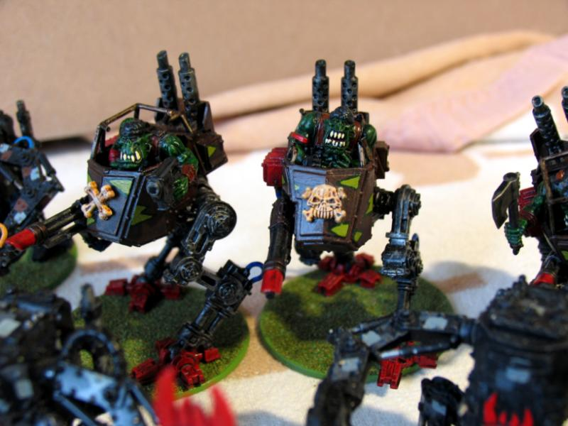Cosas de orcos 279173_md-Blood%20Axe%2C%20Looted%2C%20Orks%2C%20Warhammer%2040%2C000