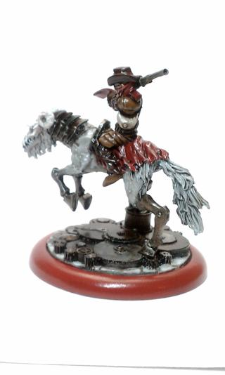 pale rider conversion the hobby room wyrd forums