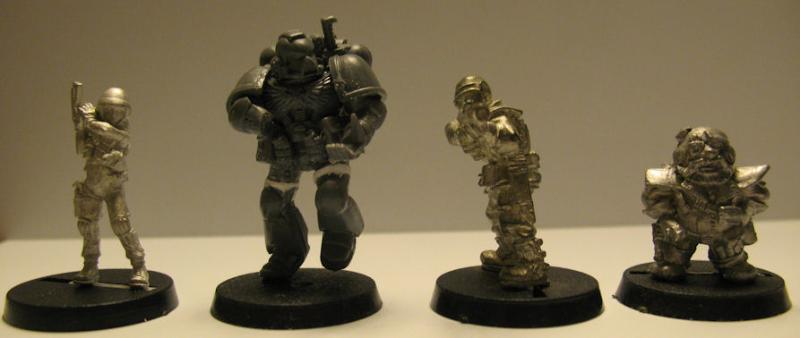 298246_md-Space%20Marines,%20True%20Scal