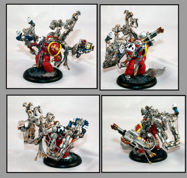 Holy crap the site is different... 307736_sm-Inquisition%20Techmarine