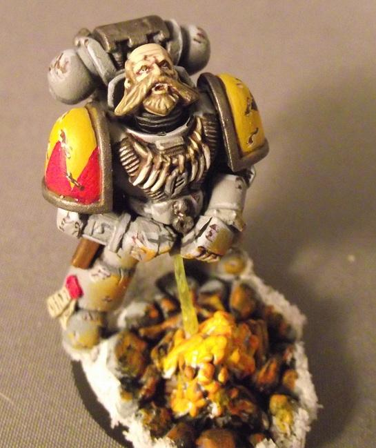 TAVERNE Melnétienne - Page 3 202200_md-Humor,%20Space%20Marines,%20Space%20Wolves,%20Warhammer%2040,000