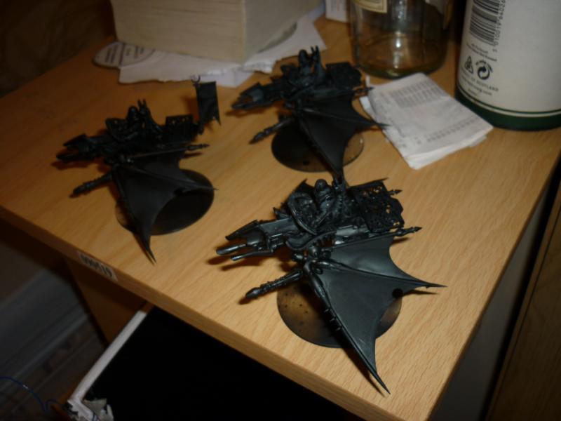 The Hawkbat 215983_md-