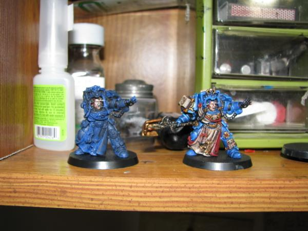 Finecast: A Review from Dakka 227113_sm-