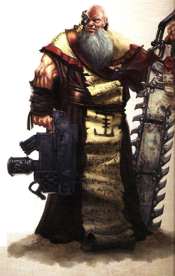 Dark Heresy Rogue Trader Death Watch Black Crusade