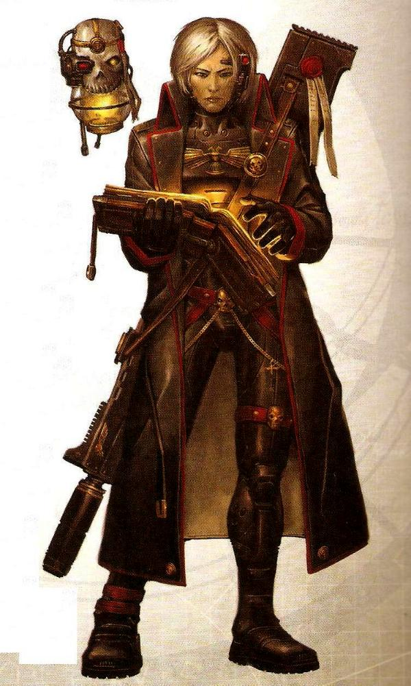 Starting a Dark Heresy game 238036_sm-Copyright%20Ffg,%20Daemonhunters,%20Ffg,%20Inquisition,%20Rpg