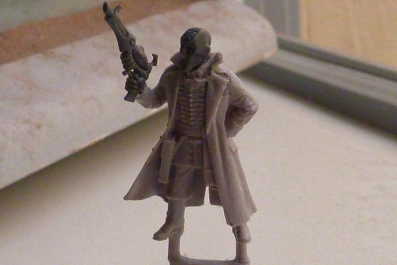 =][=munda, Conversion, Inq28, Inquisition, Inquisitor, Radical, Work In Progress