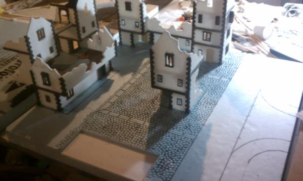 Victorian City Board - Page 2 - The Hobby Room - Wyrd Forums