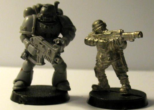 315360_md-Space%20Marines,%20To%20Much%2