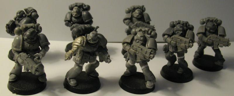 315745_md-Space%20Marines,%20To%20Much%2