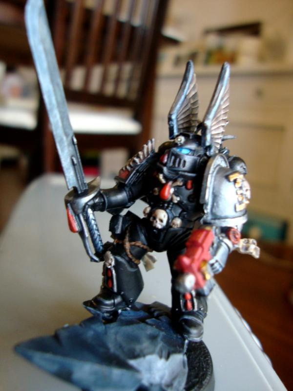 320201_sm-Blood%20Angels%2C%20Deathwatch%2C%20Space%20Marines.JPG