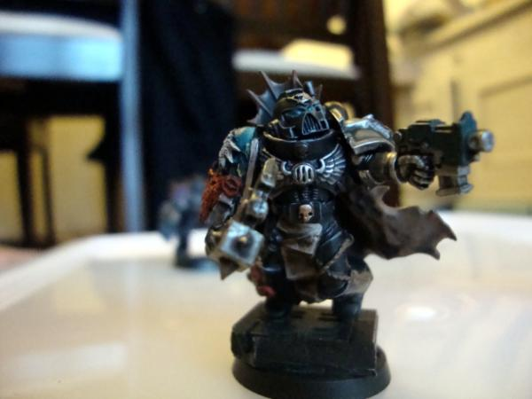 323615_sm-Deathwatch%2C%20Salamanders%2C%20Space%20Marines.JPG