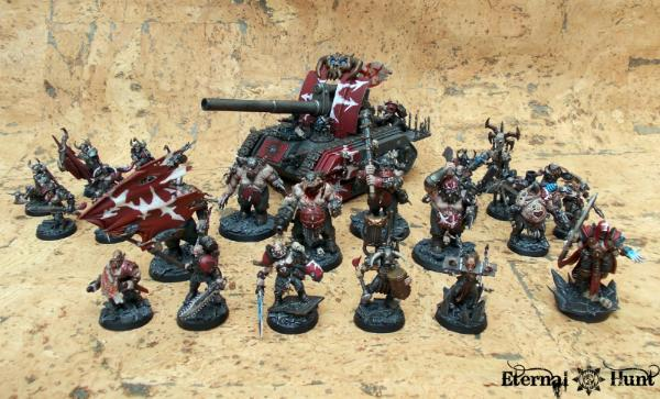 426663_sm-Chaos,%20Conversion,%20Lntd,%20Lost%20And%20The%20Damned,%20Marauders,%20Paintjob,%20Renegades.JPG