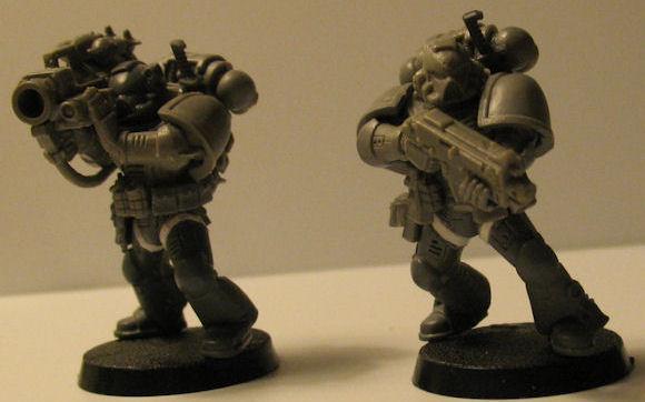 343353_md-Troopers.jpg