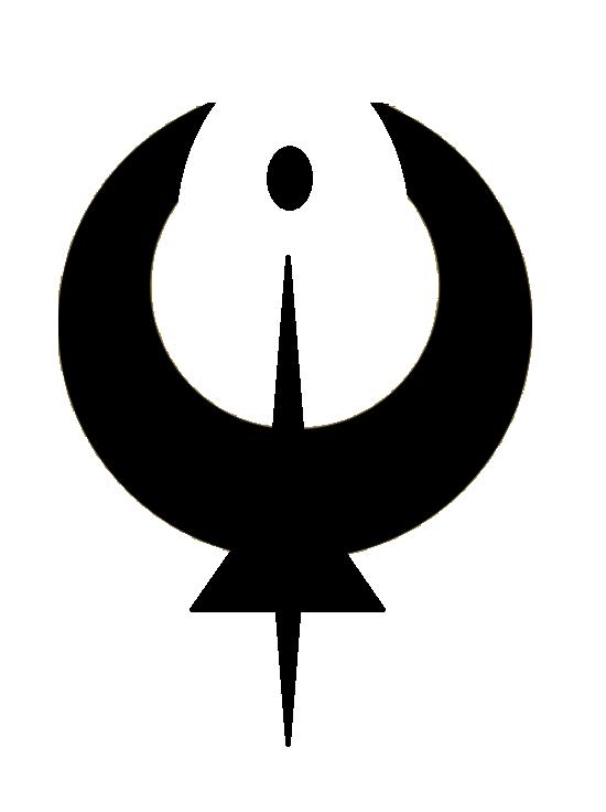 image gallery shadow symbol