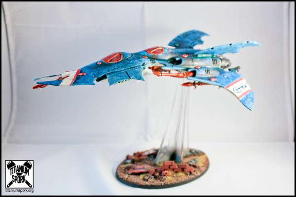Holy crap the site is different... 408620_sm-Bomber%2C%20Craftworld%2C%20Craftworld%20Eldar%2C%20Dark%20Eldar%2C%20Eldar%2C%20Fliers%2C%20Razorwing