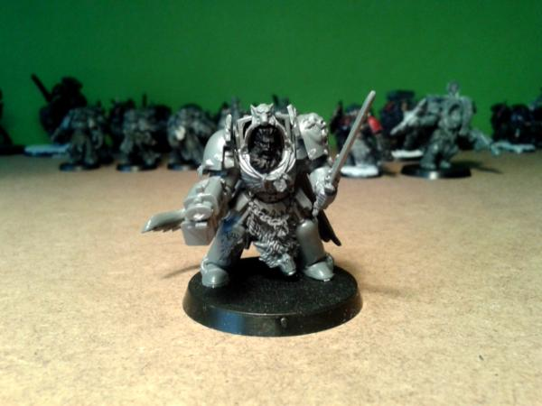 Subject re my space wolves harald deathwolf s great company