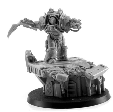 nouveautés forgeworld - Page 7 563698_md-typhon%20preview
