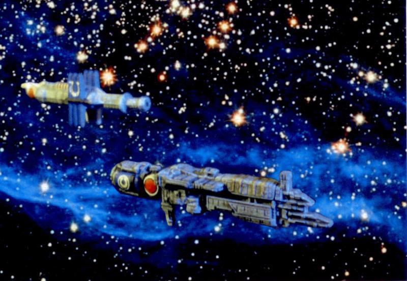 Astartes, Babylon 5, Battle Cruisers, Battlefleet Gothic, Imperium, Military, Navy, Ships, Space Marines, Space Ship, Space Vessels, Spaceship, Ultramarines, Warhammer 40,000