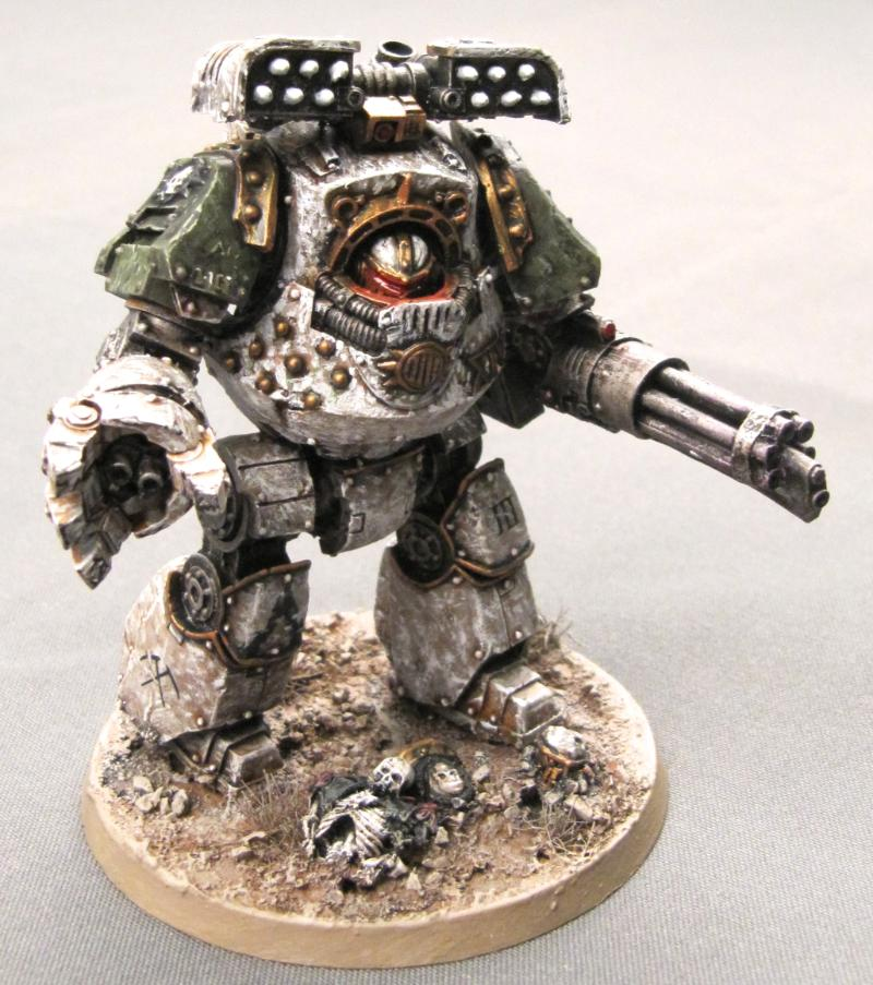 Death Guard Horus Heresy Death Guard Horus Heresy