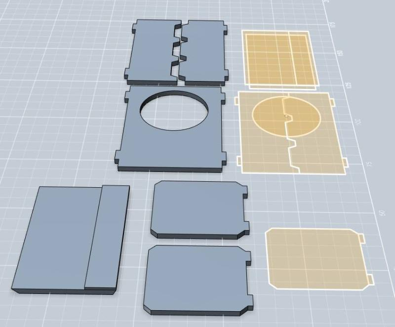3d printer templates - Monza berglauf-verband com