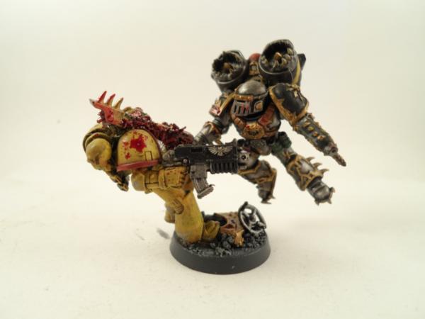 {Mobi/pdf/epub] Wrath of the Dragon King (Dragonwatch, 2 ...