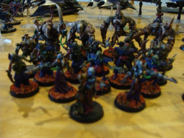 How big is your Kabal/Coven/Cult? - Page 2 661983_sm-