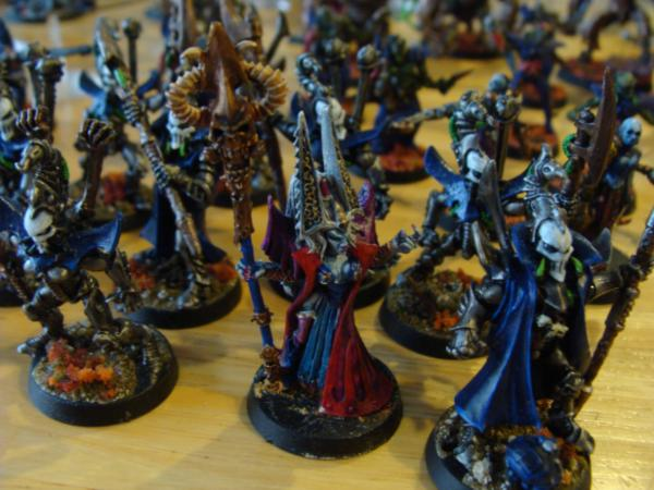 How big is your Kabal/Coven/Cult? - Page 2 661985_sm-