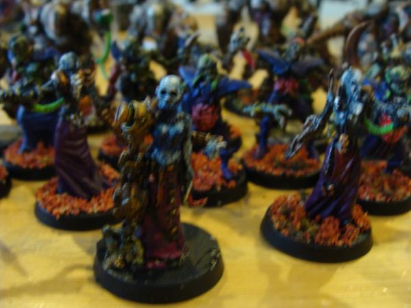 How big is your Kabal/Coven/Cult? - Page 2 661986_sm-